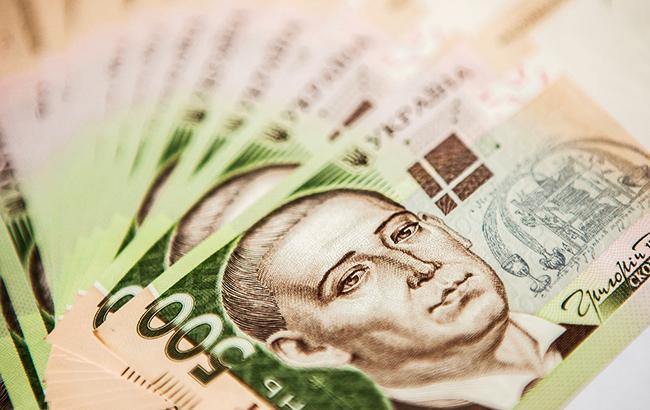 Доллар вырос, аевро упал— Биржа