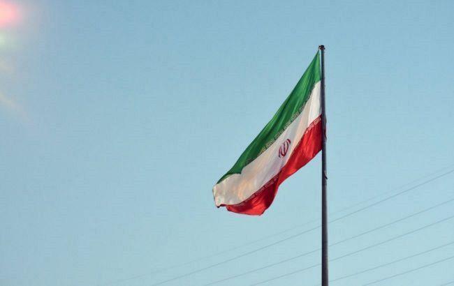 Іран збагачує уран на дуже близькому до збройового рівня, - МАГАТЕ