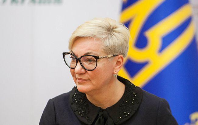 Британия не подавала запросы по ситуации с Гонтаревой, - Нацполиция