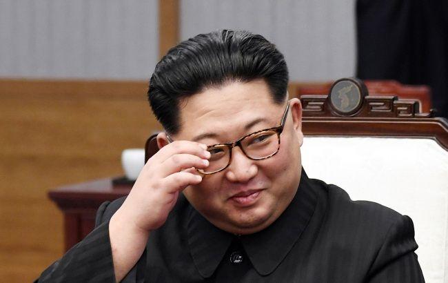 У Південній Кореї підрахували кількість ядерних об'єктів КНДР