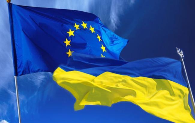 Учасники ризького саміту відмовилися засудити анексію Криму, - декларація