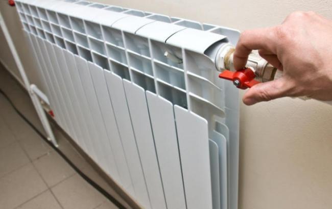 У кількох містах України частково відновлено опалювальний сезон