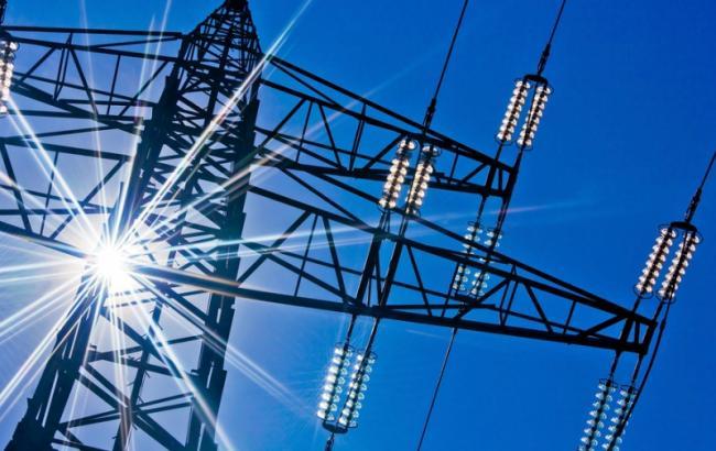 Тарифи на електроенергію в Україні з сьогоднішнього дня підвищуються
