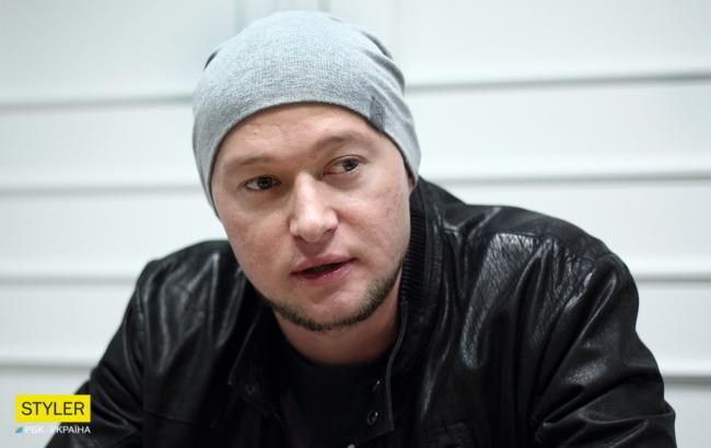 Фото: Андрій Хливнюк (РБК-Україна)