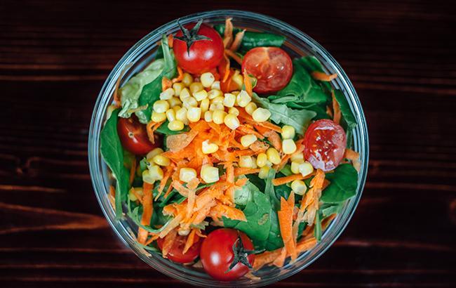Фото: Здоровая еда (isidor-emanue unsplash.com)