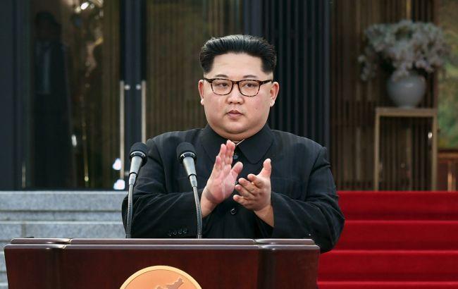 КНДР не продлит мораторий на испытания ядерного оружия