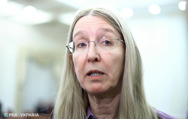 Минздрав в рамках улучшения экстренной медпомощи введет новые виды профессий