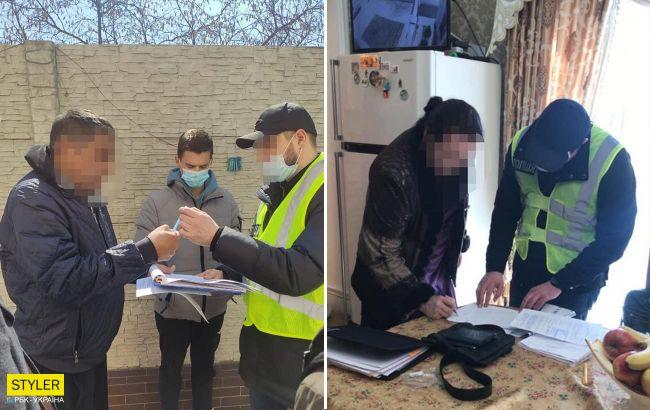 Жителя Киева три года держали в плену в Николаеве: мужчина считался пропавшим без вести