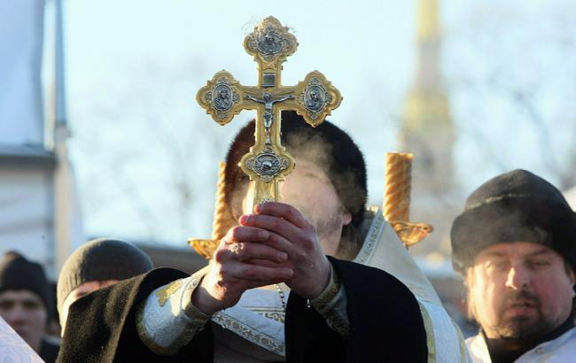Фото: Священик (tvc.ru)