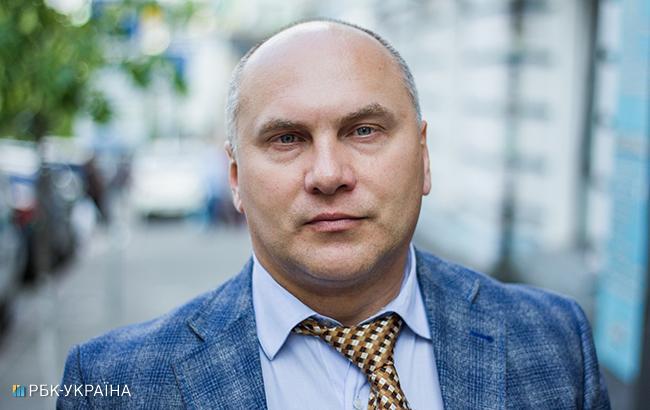 Виталий Трубаров не сомневается в успешности предстоящей приватизации госактивов (Виталий Носач, РБК-Украина)