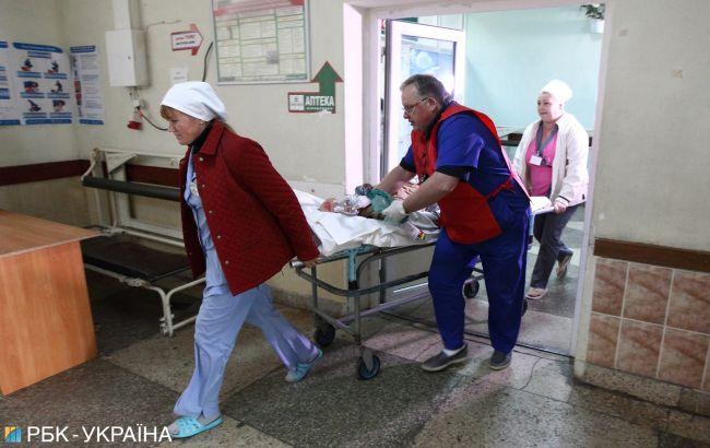 Стали відомі нові деталі смерті українця після вакцинації від COVID-19