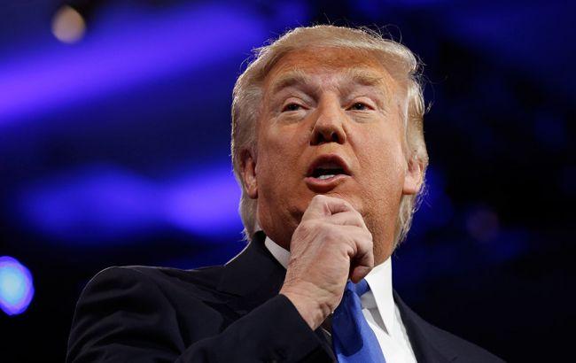 Трамп заявил, что Северная Корея пренебрегает Китаем и его руководителем