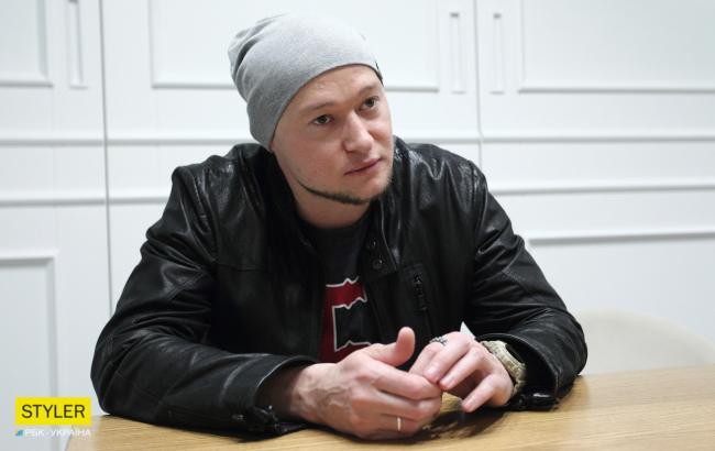 """""""Осталось два дня"""": лидер """"Бумбокс"""" призвал украинцев подписать петицию в Белый дом об освобождении Сенцова (видео)"""