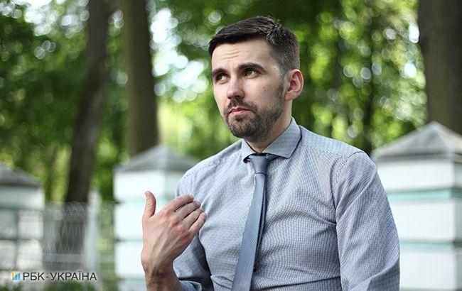 Фото: Павел Ковтонюк (РБК-Украина)