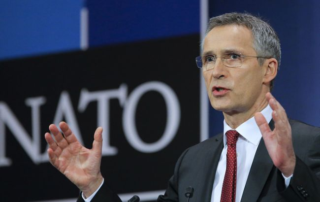 Країни НАТО у 2016 збільшать витрати на оборону ще на 8 млрд доларів