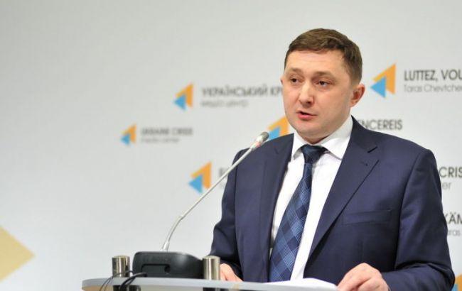 СБУ: Боевики завербовали 27 украинских военных вплену