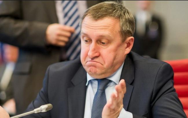 Меркель и Олланд после переговоров с Путиным могут принять неприемлемый для Украины план, - Дещица