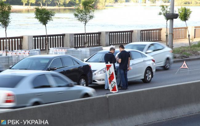 З 27 липня буде повернуто швидкісний контроль на дорогах, - Омелян