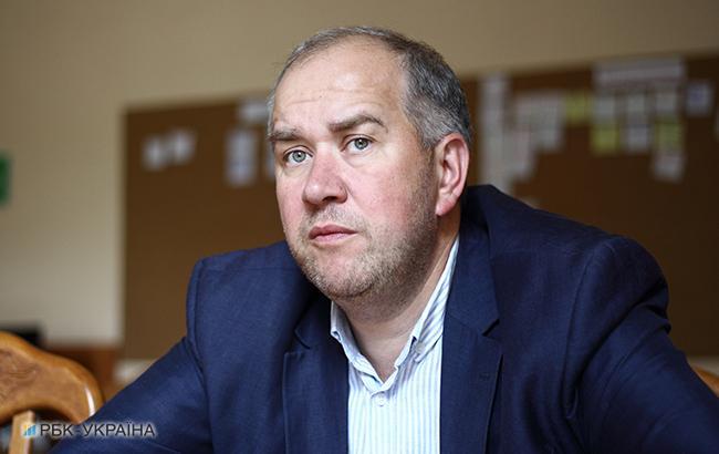 Владимир Курпита: Сыворотка от ботулизма поступит в Украину в августе-сентябре