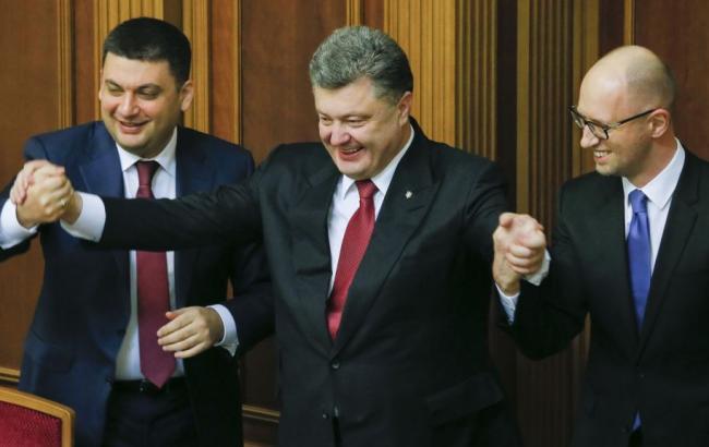 Час і гроші: для реформи місцевого самоврядування в Україні зацокав лічильник