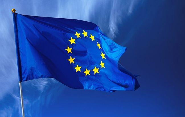 Єврокомісія сьогодні може розпочати консультації по візовій лібералізації з Україною