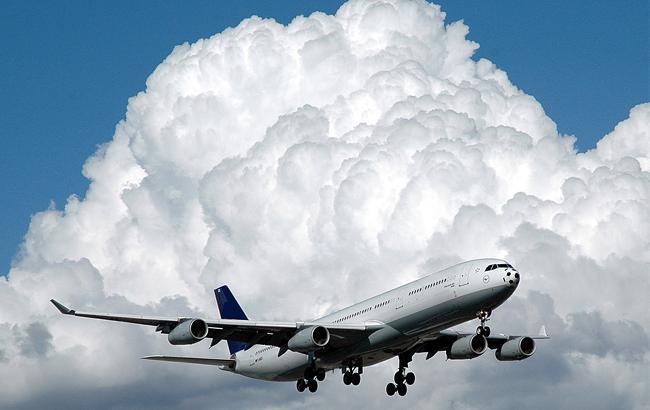 Фото: в розвідці заявили про загрозу повітряного тероризму з боку РФ