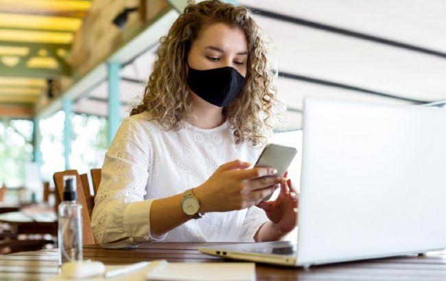 Советы бизнес-лидеров: как пандемия изменила формат работы и способы общения