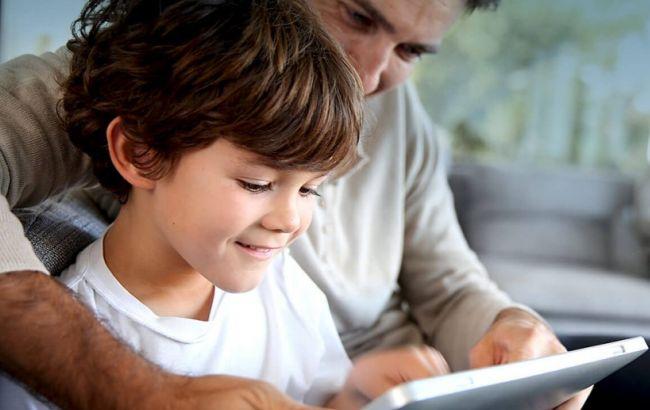 В Европе детям запретят пользоваться соцсетями без разрешения родителей
