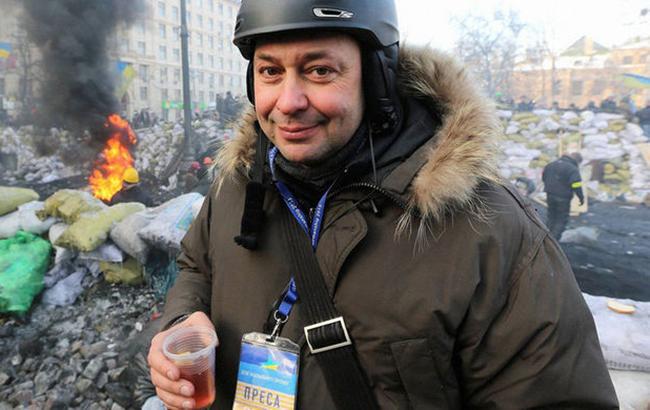 Мария Захарова посоветовала сотрудникам изГосдепартамента перестать расшаркиваться перед властями государства Украины