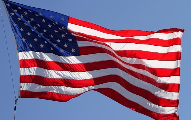 Фото: США