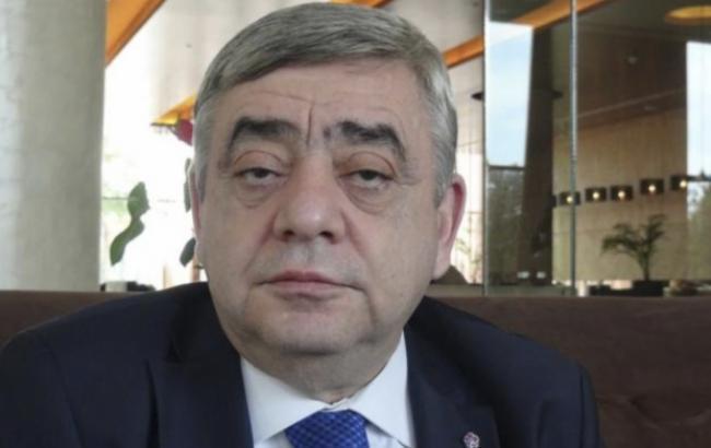 В Армении выдвинули обвинения брату экс-президента и членам его семьи