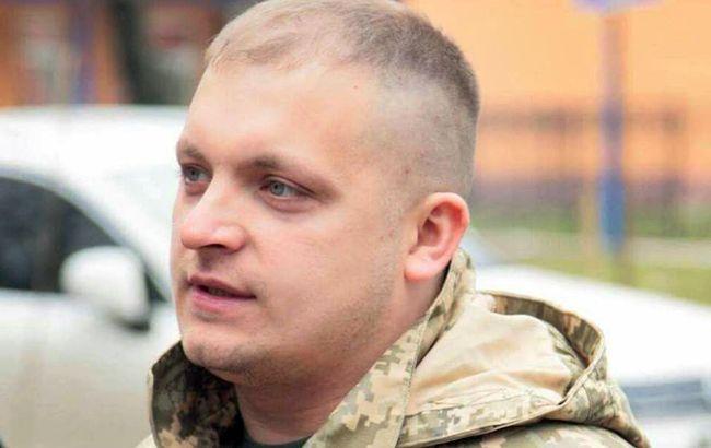 В Сумской области напали на экс-мэра Конотопа