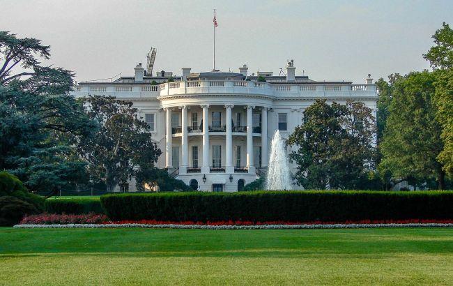 США поддерживают проведение международной оценки выборов в Беларуси