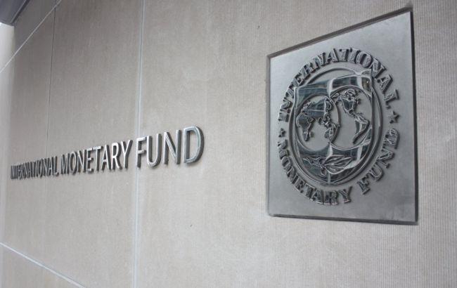 Больше половины украинцев против сотрудничества с МВФ, - опрос