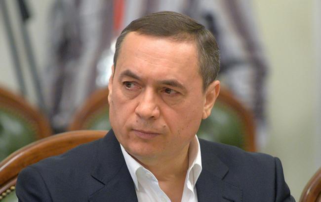Фото: Микола Мартиненко (nfront.org.ua)
