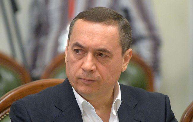 САП саботирует рассмотрение в суде дела Мартыненко, - адвокат