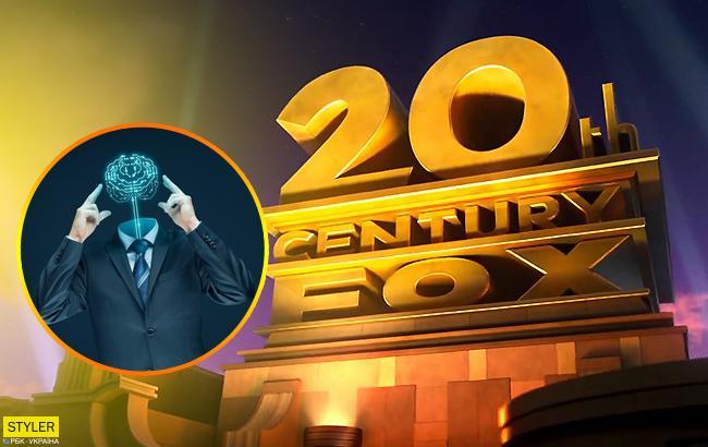 20th Century Fox використовує штучний інтелект для прогнозування успішності фільму