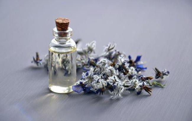 Эксперты выяснили, какое масло очень полезно для здоровья мужчин