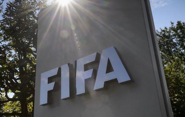 ФИФА представит рекомендации для возобновления сезона