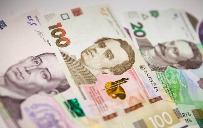 Эксперты объяснили, что мешает кредитованию бизнеса в Украине