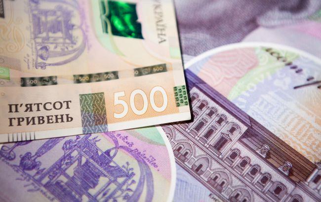 НБУ назвав найбільш популярну у фальшивомонетників банкноту