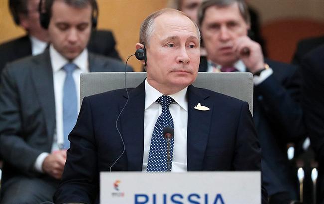 """У Кремлі заявили про """"серйозні збої"""" з реалізацією мінських угод"""