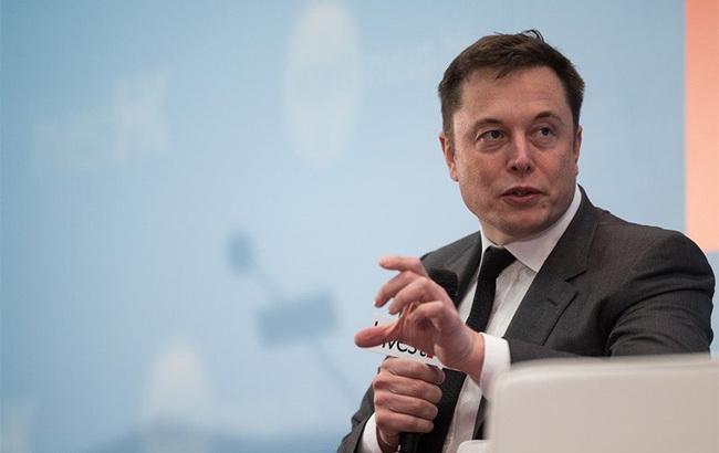 Акционерам Tesla рекомендуют уволить Маска, - Bloomberg