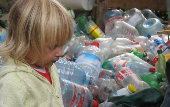 """Фото: Мати продала """"в'яземському педофілу"""" рідну дочку (flickr.com)"""