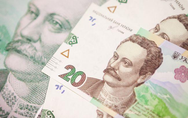 """Фонд гарантування почав виплати вкладникам збанкрутілого банку """"Аркада"""""""