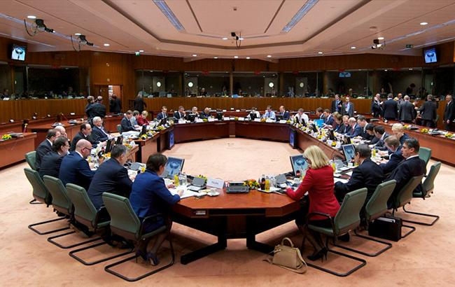 Фото: Рада ЄС (climateobserver.org)