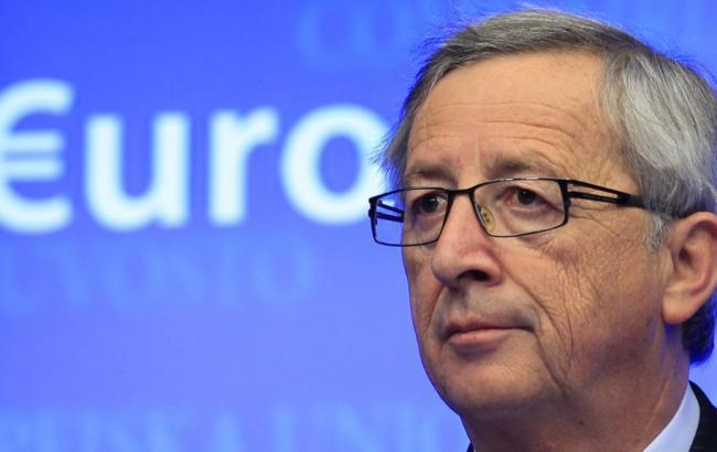 ЕС выделит в 3 раза больше средств на спасательные операции в Средиземном море
