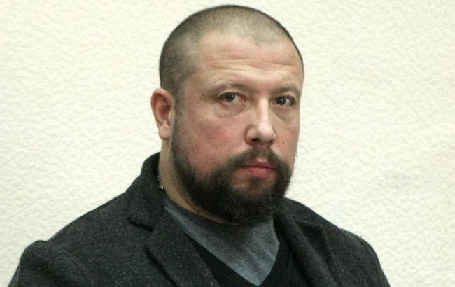 Российская Федерация попросила государство Украину экстрадировать экс-главу банка «Траст»