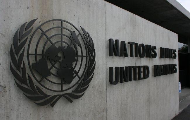 Повномасштабний конфлікт між Вірменією і Азербайджаном загрожує катастрофою, - генсек ООН