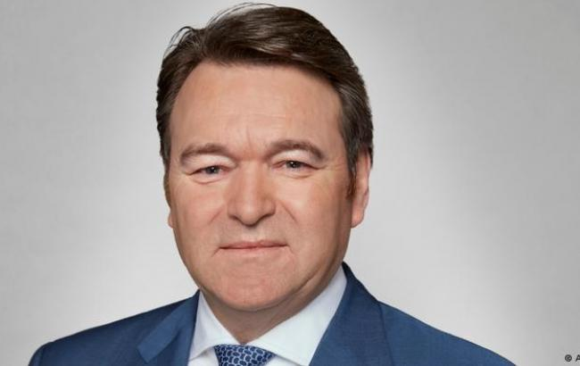 Руководитель правления Ауди временно отстранён отдолжности из-за дела о«дизельгейте»